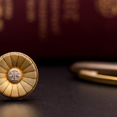 多くの企業法務案件及び個人のご依頼者様の 一般民事案件を取り扱っております。